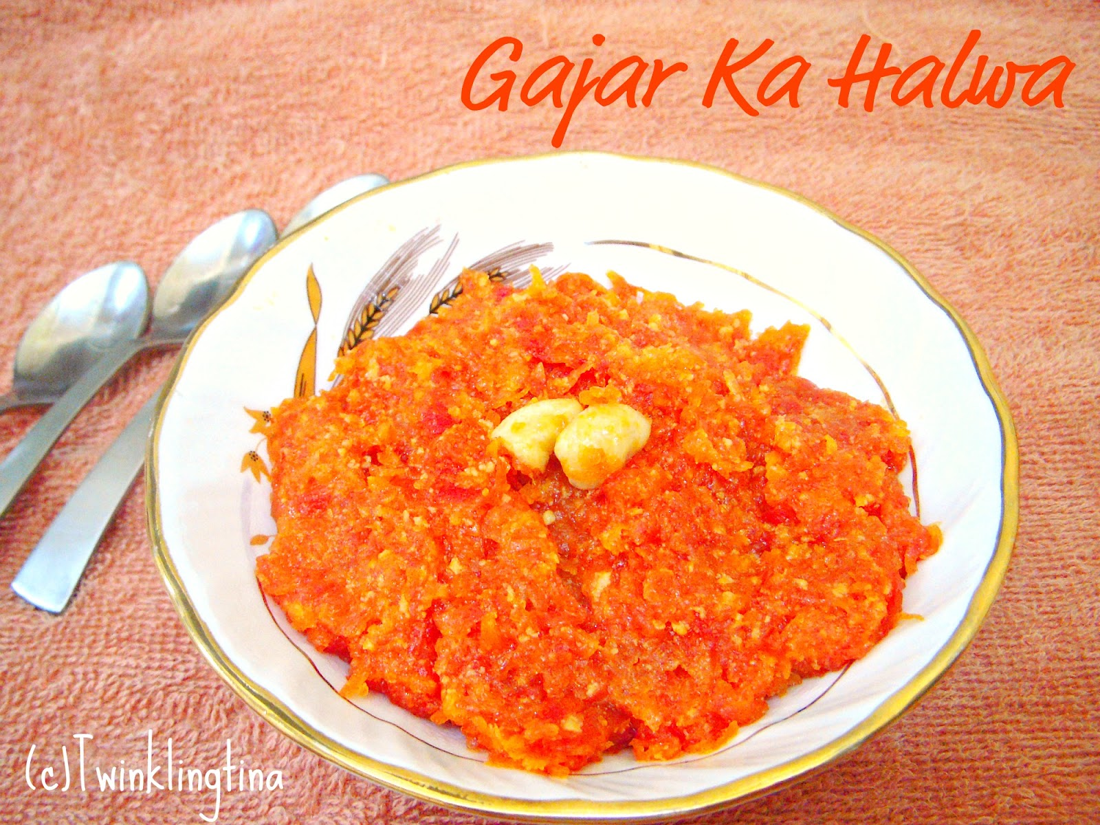 carrot kheer, indian dessert, gajar ka halwa, carrot halwa