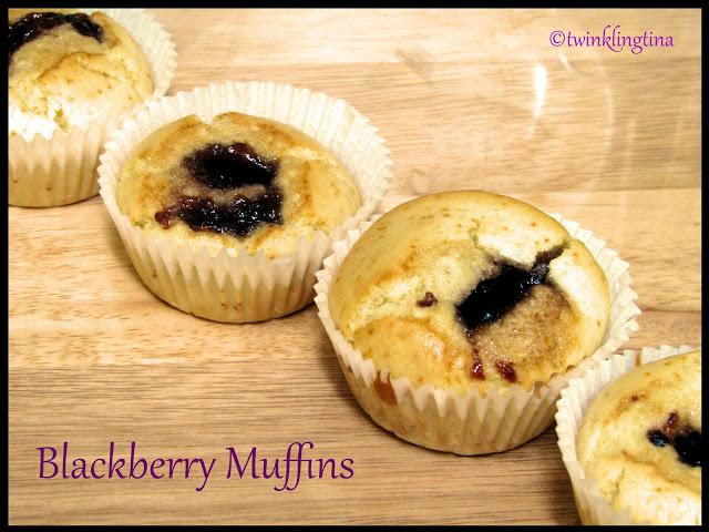 blackberrymuffin1