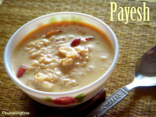 payesh-rice-pudding-indian-dessert