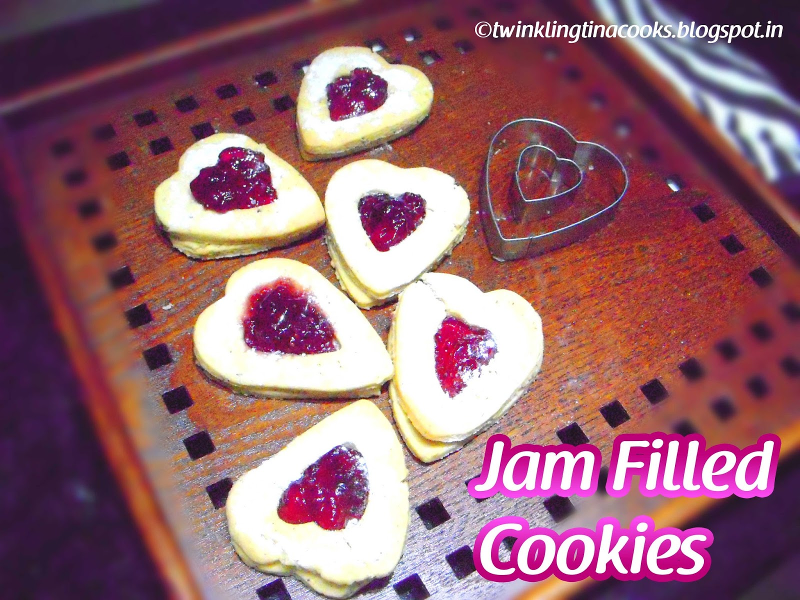 Jam-filled-cookies-how-to-make-jam-filled-cookies