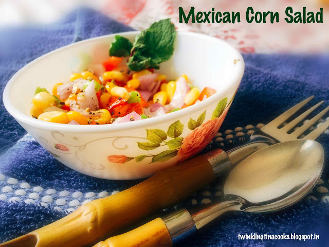 Mexican-corn-salad-1-1
