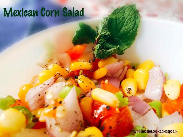 Mexican-corn-salad-2-2