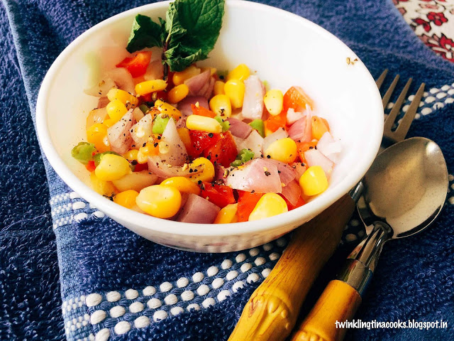 Mexican-corn-salad-3-1