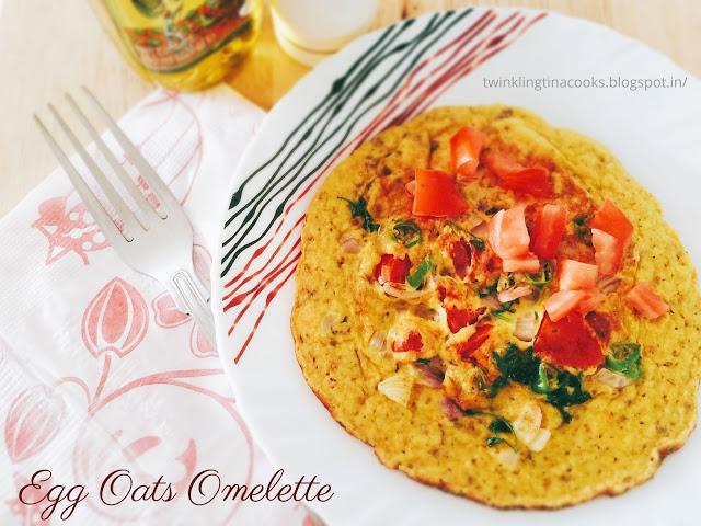 egg-oats-omelette-omelet-recipe1