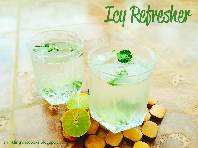 icy-refresher-1-1