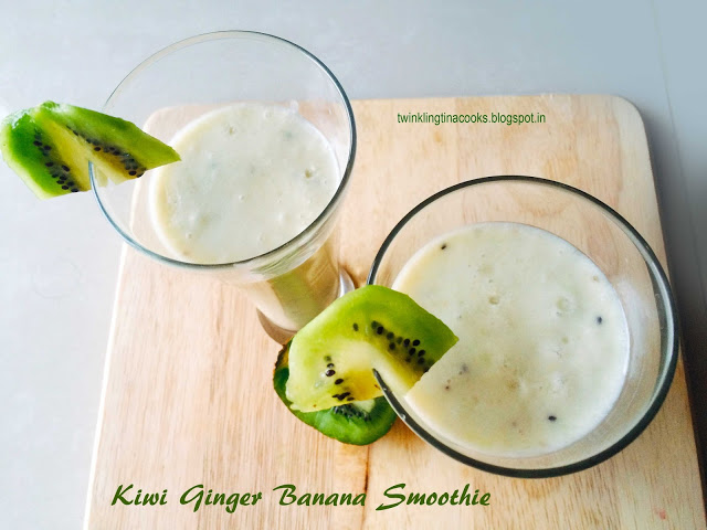 kiwi-ginger-banana-smoothie2-1