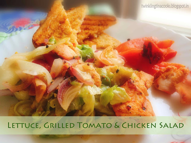 lettuce-grilled-tomato-chicken-salad-3-1