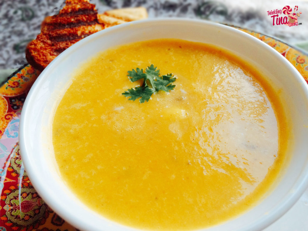 sweet-potato-and-carrot-soup
