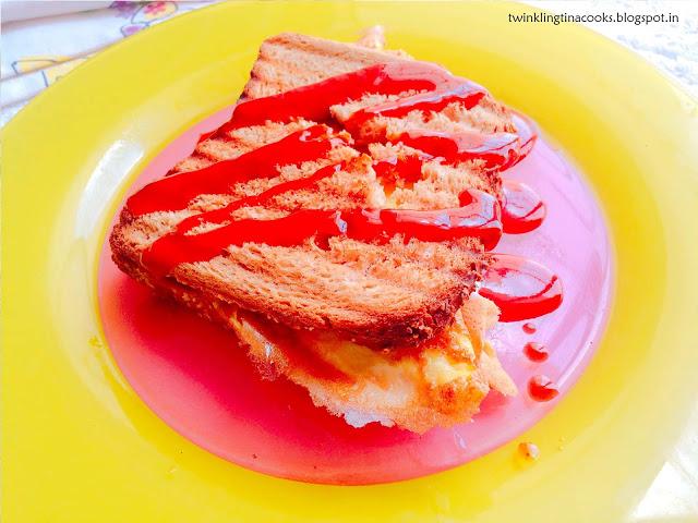 xpress-sandwich2-1