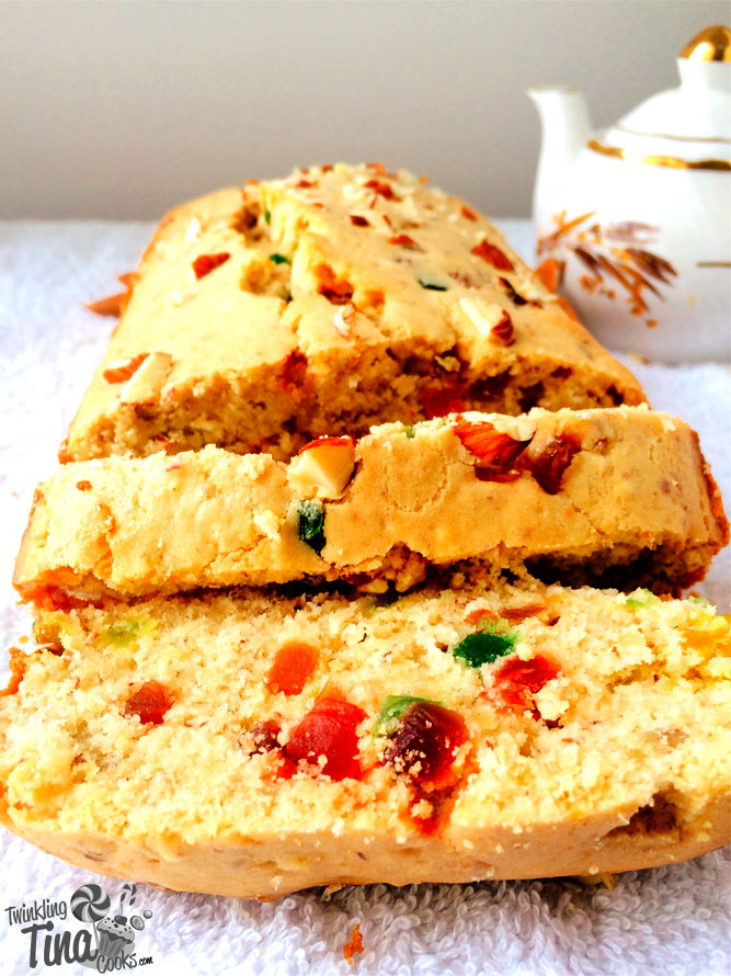 candied-fruit-loaf-cake-4