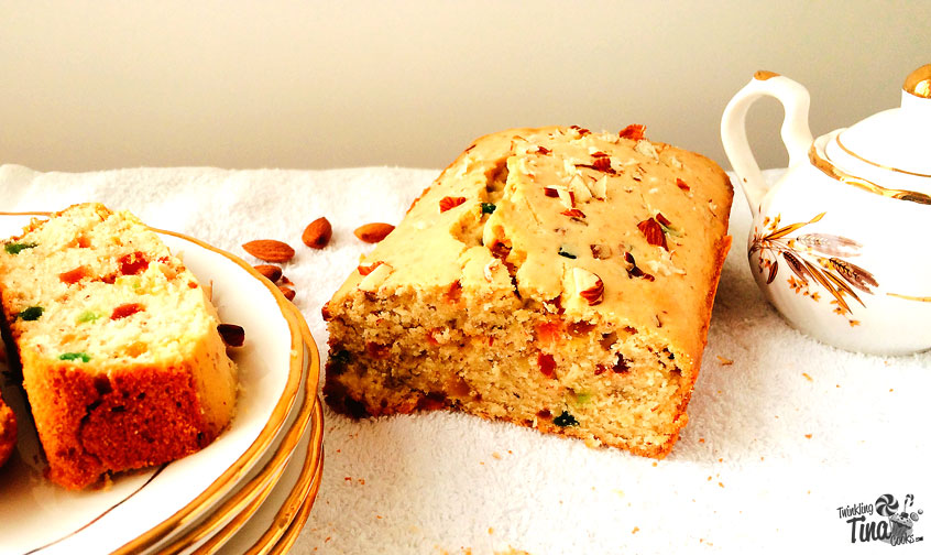 candied-fruit-loaf-cake-7