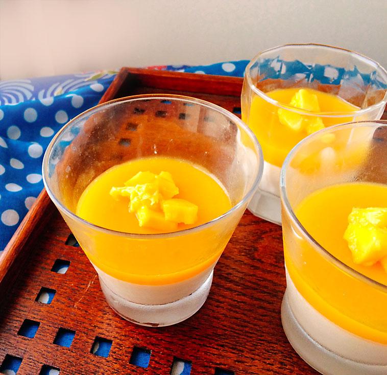 mango-pannacotta-2