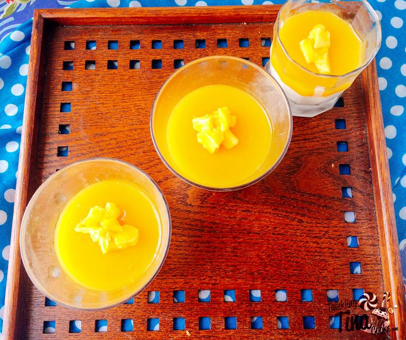 mango-pannacotta-3