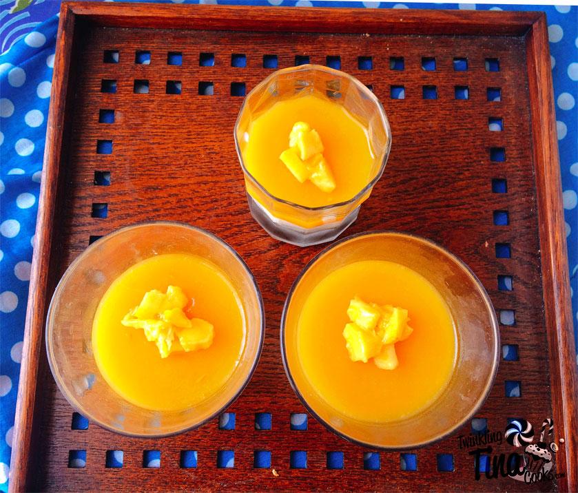 mango-pannacotta-5