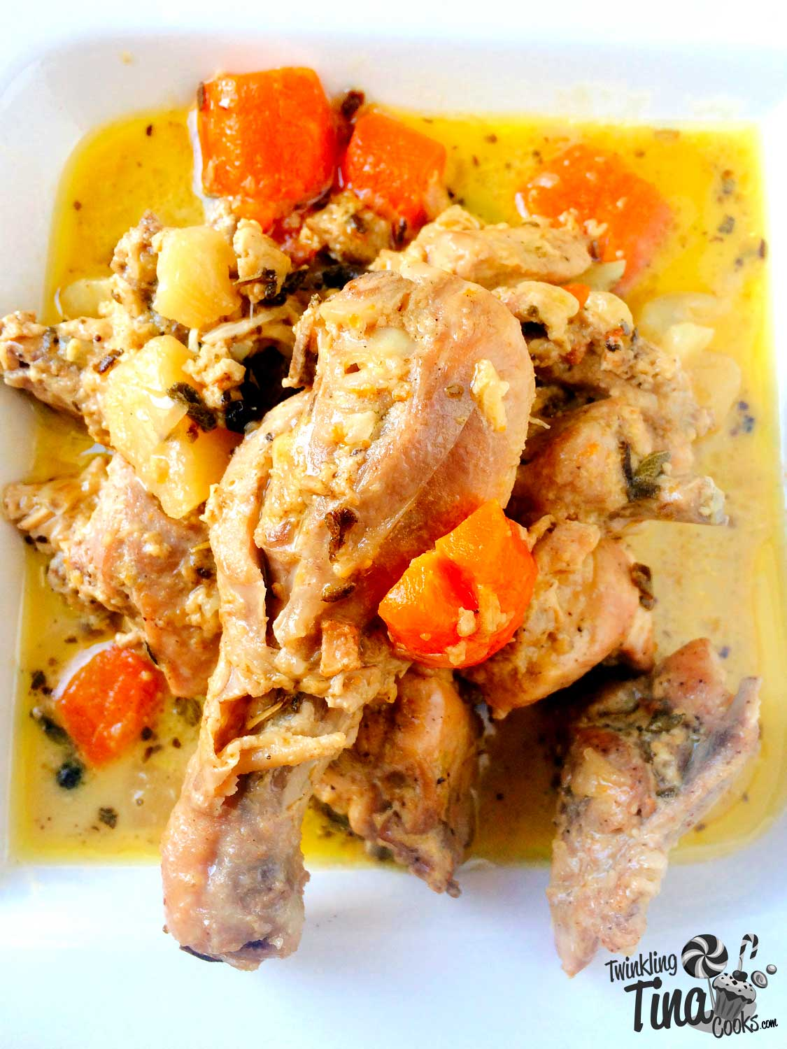 chicken-stew-recipes-old-fashioned-chicken-stew-recipes-slow-cooker-chicken-stew-recipes-chicken-and-milk-stew-recipes-milk-recipes-4