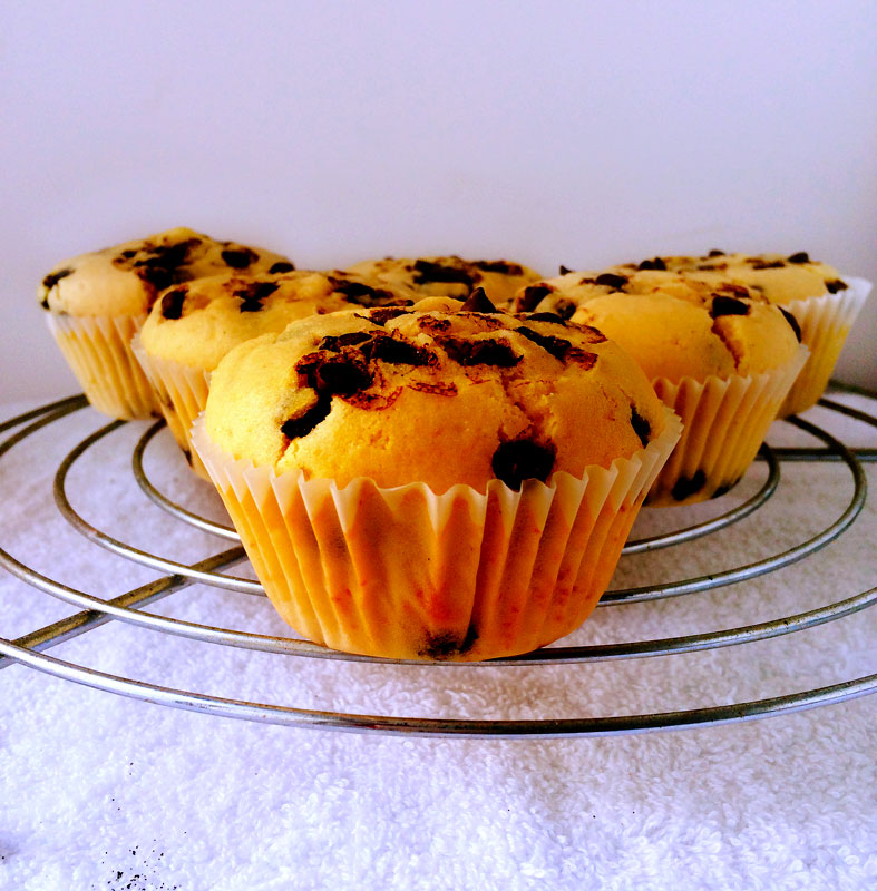 chocolate-chip-muffins-cupcake-recipe-easy-muffin-recipe-best-ever-moist-chocolate-muffin7