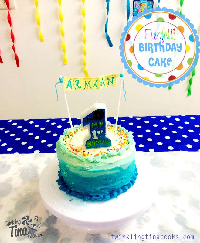 funfetti-birthday-cake-birthday-cake-recipe-white-vanilla-cake-blue-birthday-cake-diy-birthday-cake-how-to-make-a-birthday-cake