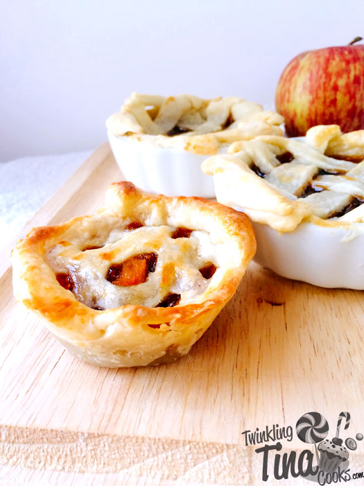 mini-apple-pies-mini-apple-pie-bites-recipe-mini-apple-pie-eggless-baking-recipe2