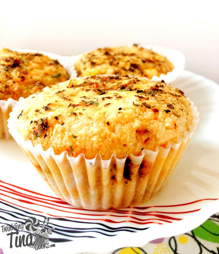 savory-muffin-semolina-oatmeal-vegan-eggless-muffin-easy-recipe-how-to-make-baking9