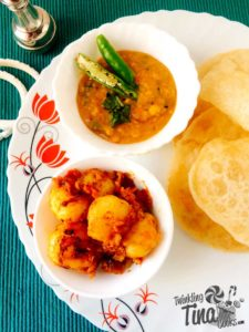 bengali-luchi-cholar-dal-alur-dom-vegan-recipe-how-to-make-bengali-puri-lentil-dum-aloo1