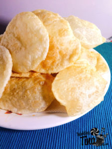 bengali-luchi-cholar-dal-alur-dom-vegan-recipe-how-to-make-bengali-puri-lentil-dum-aloo3