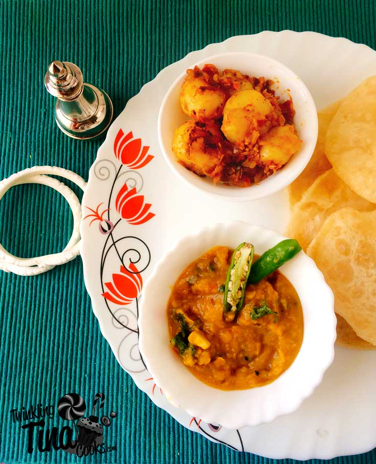 bengali-luchi-cholar-dal-alur-dom-vegan-recipe-how-to-make-bengali-puri-lentil-dum-aloo4