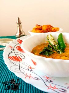 bengali-luchi-cholar-dal-vegan-recipe-how-to-make-bengali-puri-lentil-dum-aloo5