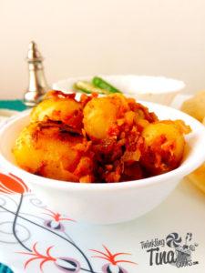 bengali-alur-dom-how-to-make-bengali-style-dum-aloo-authentic-bengali-recipe