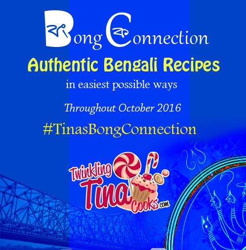 campaign-poster-food-blog-bengali-recipe-twinkling-tina-cooks