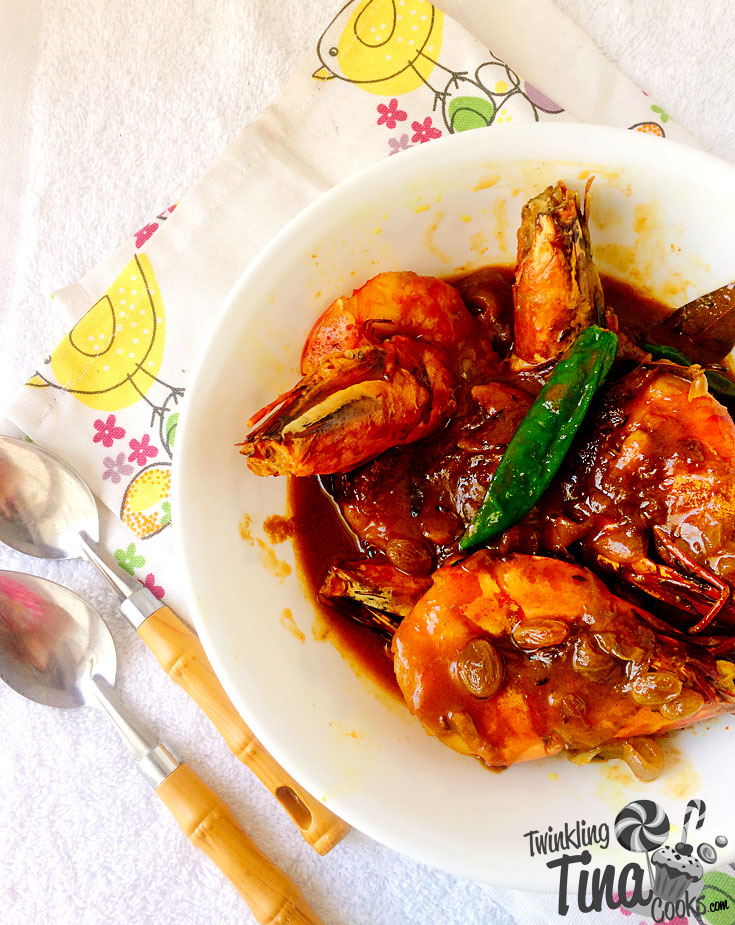 chingri-malakari-bengali-prawn-curry-recipe-how-to-make-bengali-chingri-malaikari-jumbo-prawn-in-coconut-milk-gravy3