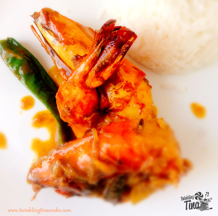 chingri-malakari-bengali-prawn-curry-recipe-how-to-make-bengali-chingri-malaikari-jumbo-prawn-in-coconut-milk-gravy5
