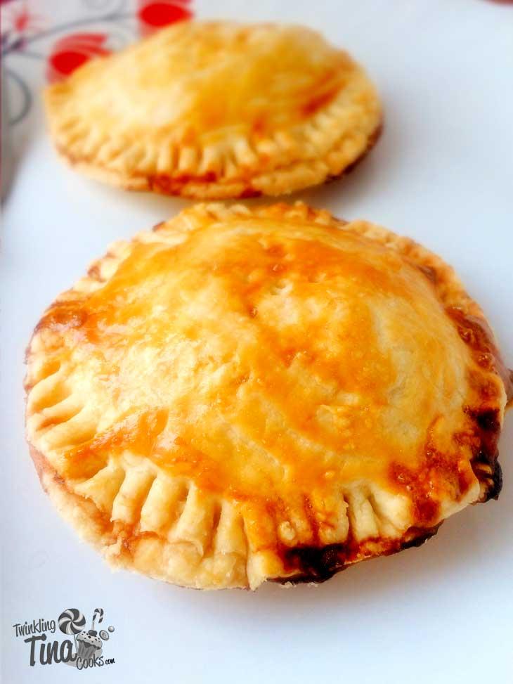 apple-hand-pie-step-by-step-photo-recipe-dessert-baking