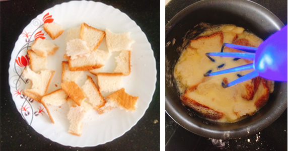 bread-slice-custard