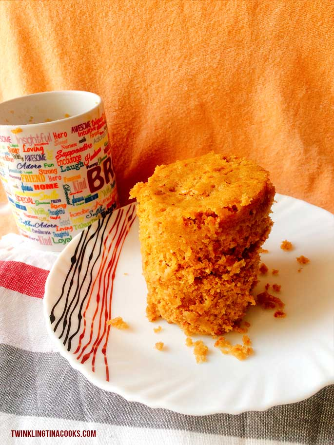 carrot-mug-cake-in-microwave-dessert-recipe