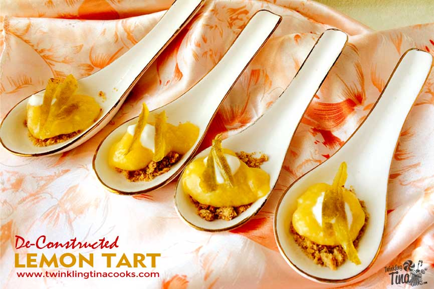 de-constructed-lemon-tart-resy-recipe-slider