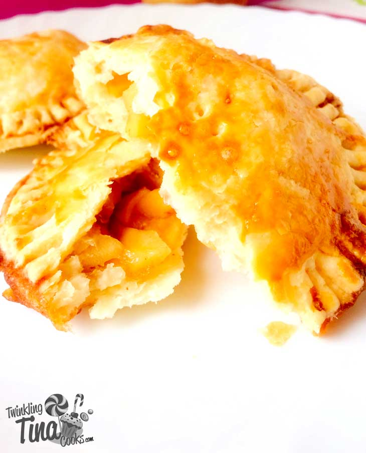 baking-tips-apple-hand-pie-recipe-easy-recipe