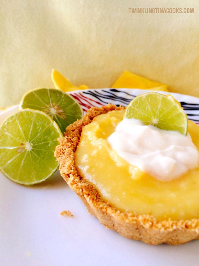 easy-lemon-tart-recipe