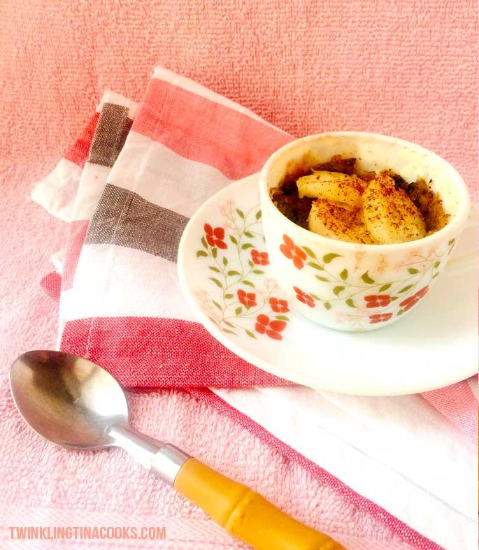 gluten-free-Banana-Bread-Mug-Cake