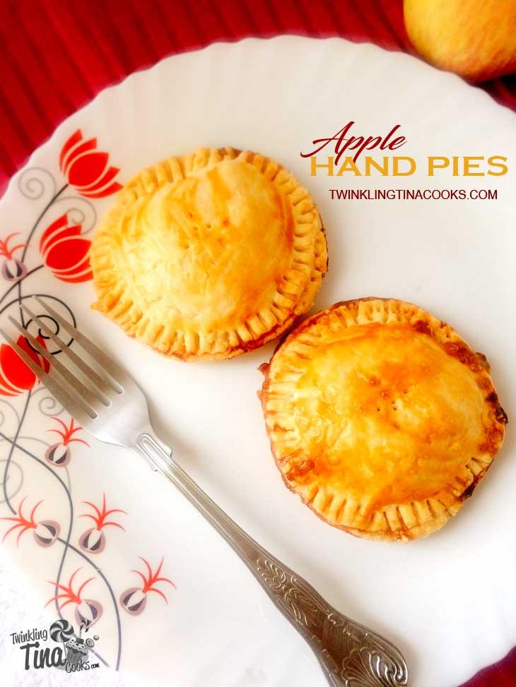 how-to-make-apple-hand-pie-dessert-recipe-baking-recipe