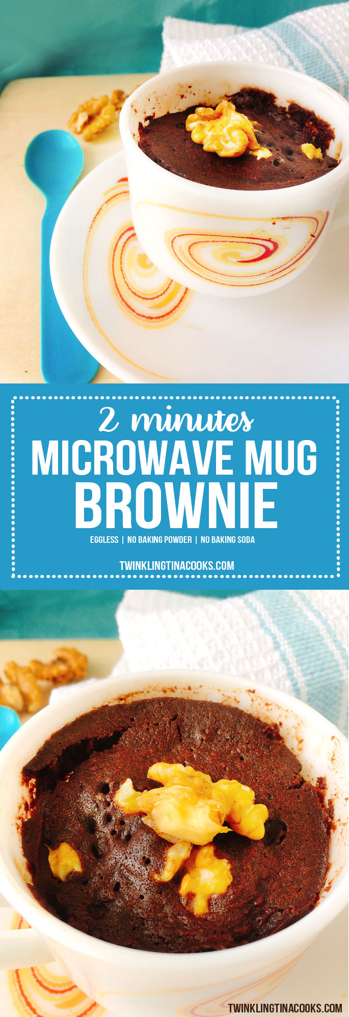 instant-2-minute-microwave-mug-brownie-recipe