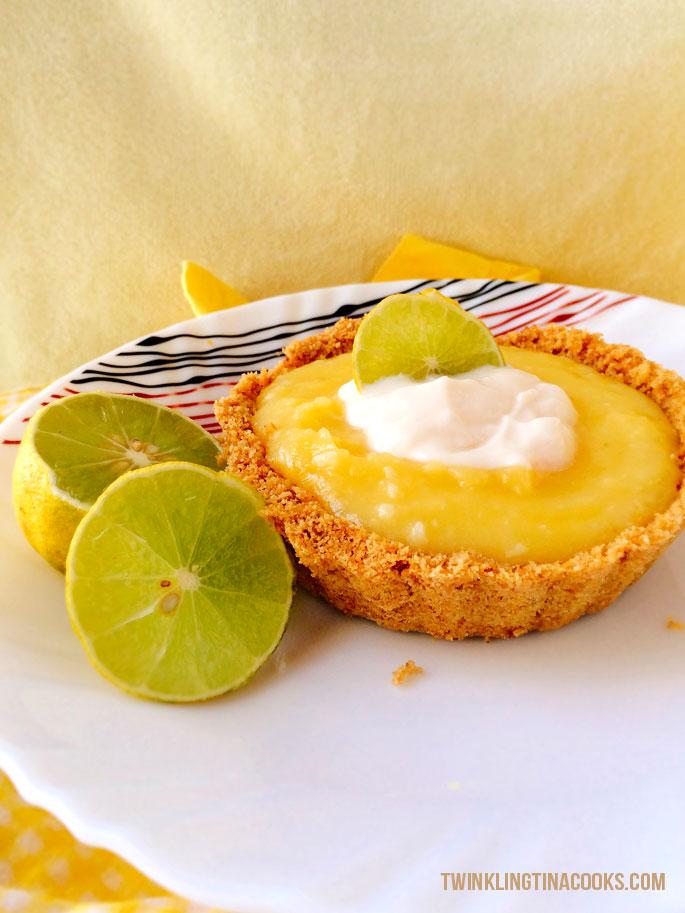 lemon-tart-no-bake-dessert-recipe