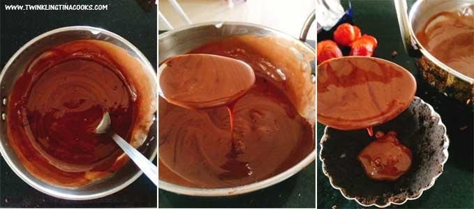 no-bake-chocolate-tart-recipe-chocolate-ganache