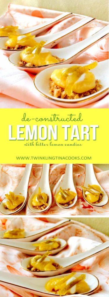 no-bake-de-constructed-lemon-tart-recipe-pin