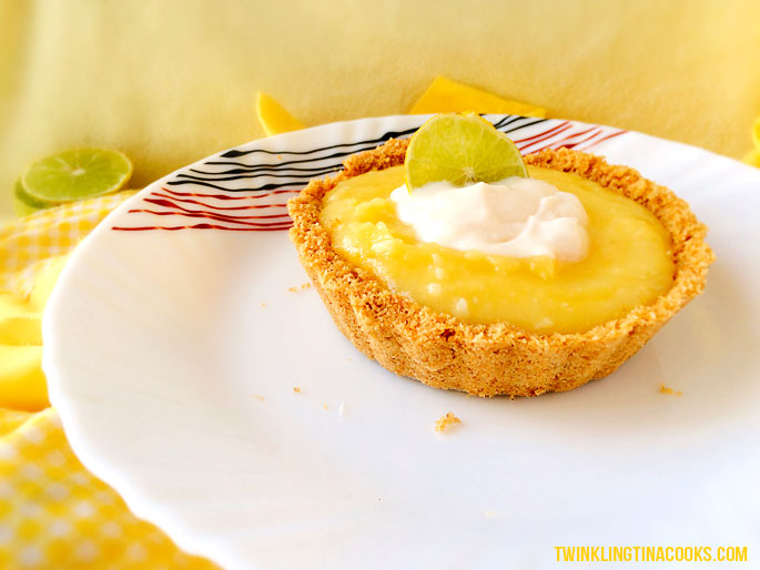 no-bake-lemon-tart-easy-recipe