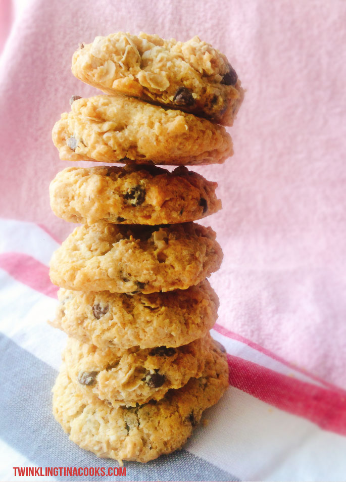 oatmeal-chocolate-chip-cookie-recipe