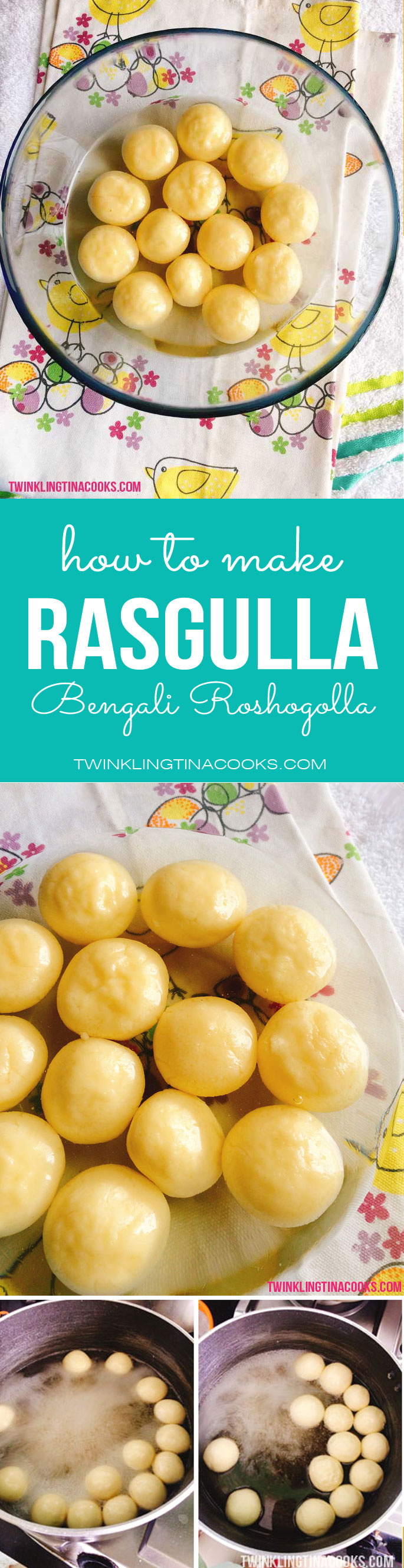 rasgulla-recipe-how-to-make-bengali-rasgulla-pin