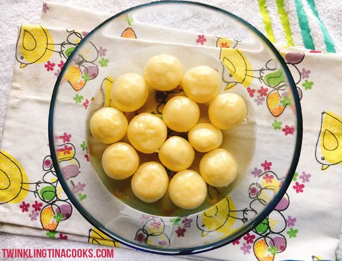 rasgulla-recipe-how-to-make-bengali-rasgulla