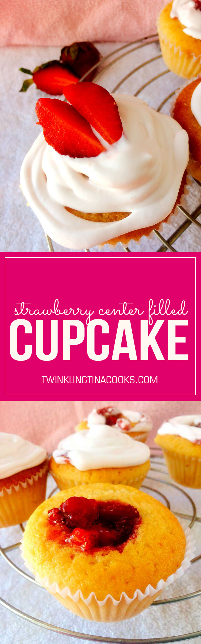 strawberry-center-filled-cupcake-with-fresh-strawberry-pin