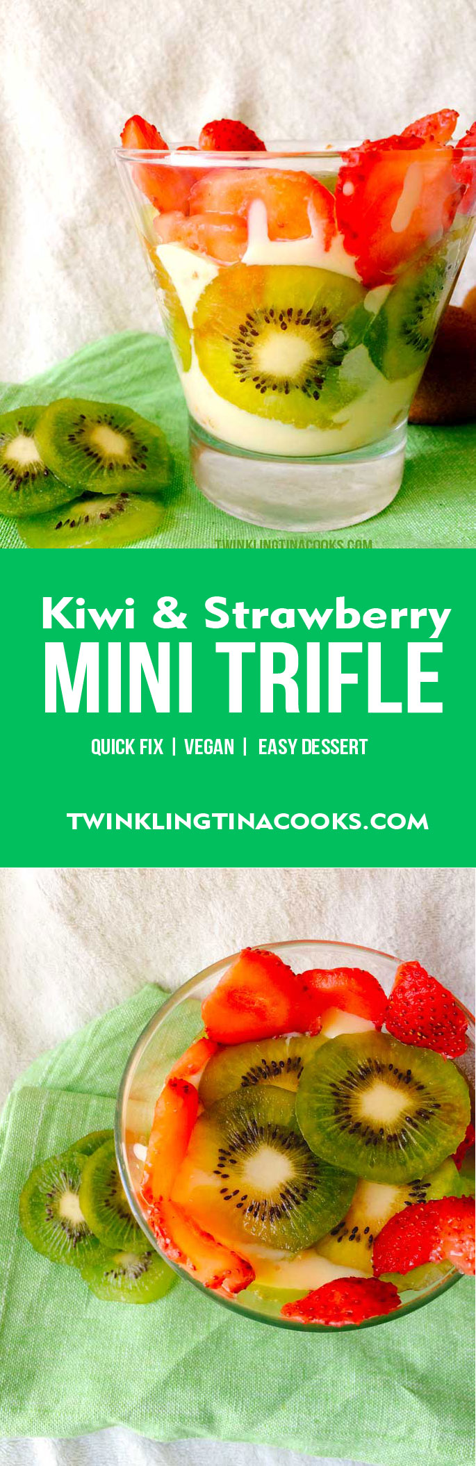 strawberry-kiwi-trifle-recipe-EASY-PIN