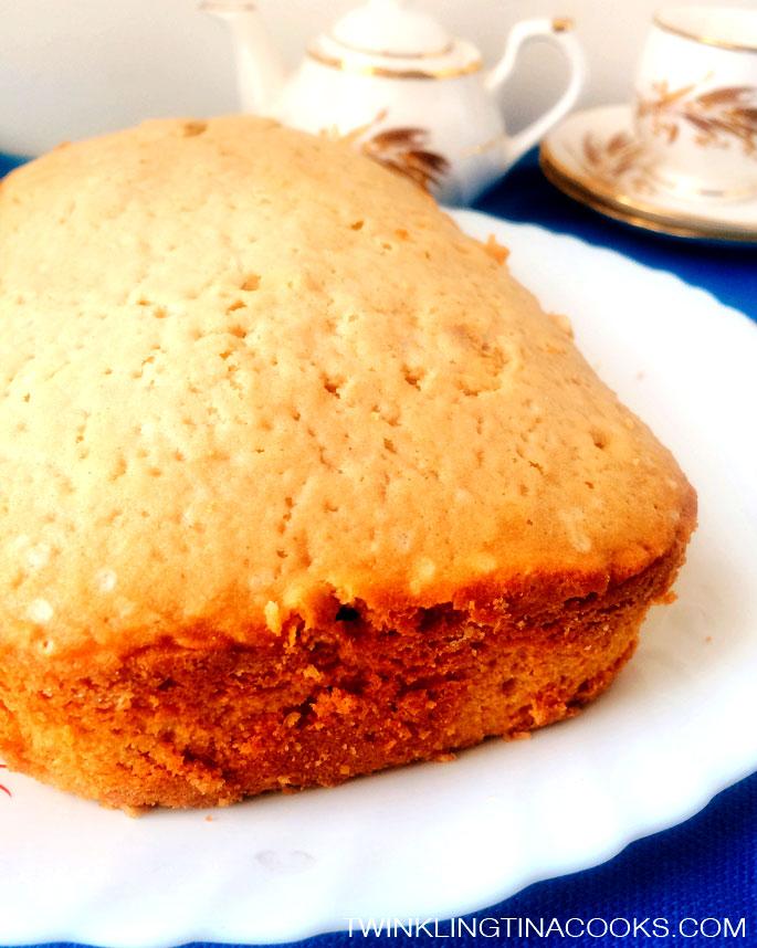 tea-cake-recipe-with-tea-flavour
